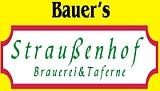 Straußenhof & Bauers Brauerei
